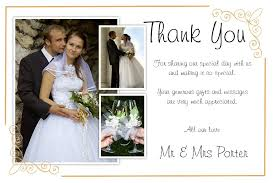 thank you card collection images wedding thank you cards cheap
