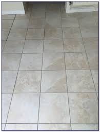 how to clean ceramic tile after grouting tiles home design