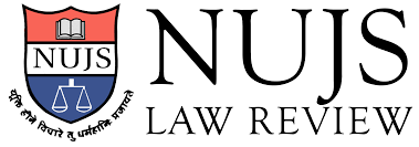 articles u0026 archives u2013 nujs law review