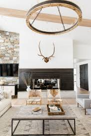best 20 modern mountain home ideas on pinterest mountain homes