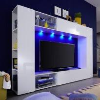 tv stands and cabinets tv stands tv units tv cabinets uk furniture in fashion