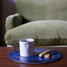 handmade fine bone china tea mug the garnered