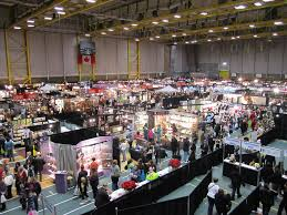 trade show marketing u2013 attracting a crowd facts about trade show