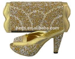 wedding shoes and bags wedding bags and shoes gold shoes and bags for wedding tbrb