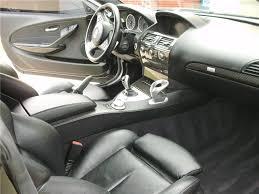 2007 bmw m6 horsepower 2007 bmw m6 coupe 138145