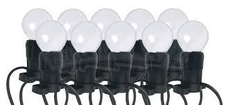 festoons led strips u0026 pendants light up my life glowsticks