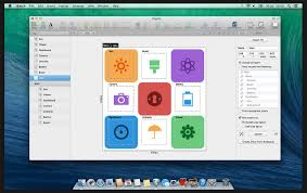 sketch para mac 10 alternativas ao photoshop para mac