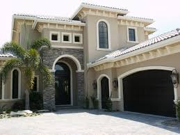 best ideas about florida homes exterior on theydesign in florida
