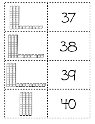 free worksheets place value mab worksheets free math