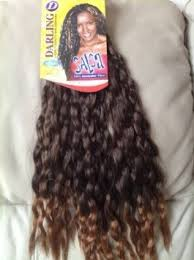 hair extensions for braiding pick and drop salsa darling kenya hair extensions for braiding colour2 30