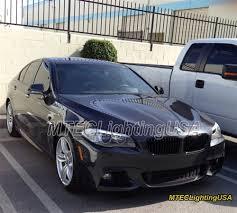 bmw black grill high gloss black kidney grill bmw f10 f11 5 series sedan touring