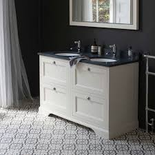 Traditional Bathroom Vanity Units by Luxury Freestanding Vanity Units Modern U0026 Traditional Drench