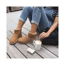 ugg boots sale black friday wholesale on ugg mini ugg and mini