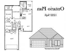 customized floor plans customized floor plans floor plan house floor plans