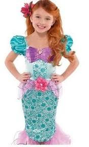 Mermaid Costumes Halloween Toddler Tail Costume Miami Beach Mermaids Mermaid Tails