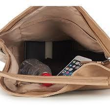 esprit decor women handbags esprit phyllis beige esprit shoes