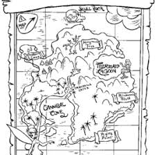 world map coloring pages printable utah map coloring page kids drawing and coloring pages marisa