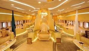 air force one interior what does air force one look like inside quora