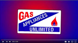 gas appliances unlimited home chattanooga tn