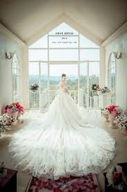 robe de chambre l馮鑽e femme melody chiang jcprincess33 on