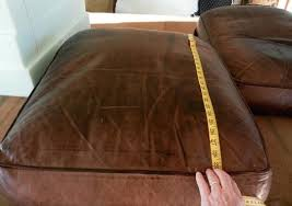 sofa cushion cover replacement leather sofa cushion covers replacement leather sofa covers awesome