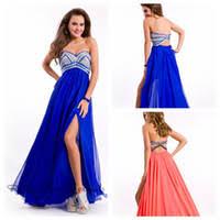 cheap bright color prom dresses find bright color prom dresses