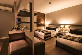 room best two bed hotel room remodel interior planning house