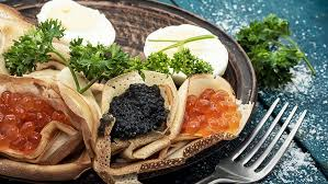 traditional cuisine traditional food experience culture