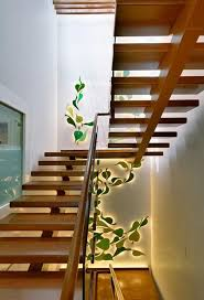 Architecture and interior design projects in India fice for