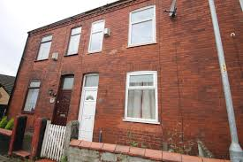 2 Bedroom Home by Houses For Sale In Urmston Stretford U0026 Eccles Home Estate Agents