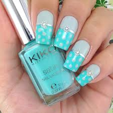 kiko satin 450 light tiffany pastel 121 studs h u0026m essence