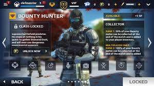 modern combat 5 go on a holiday warfare spree in modern combat 5 blackout