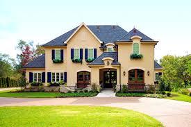 Popular Exterior House Colors 2017 2017 Exterior House Color Trends Exteriors Personable Exterior