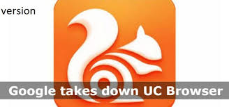 ucbrowser mini apk free uc mini for android apk archives uc mini