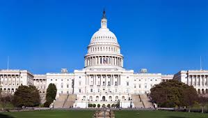 What Role Does The Cabinet Play In Government The Legislative Branch Whitehouse Gov