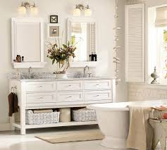 simple storage ideas for the bathroom nytexas