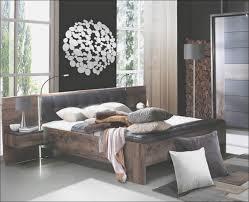 schlafzimmer italien italienische schlafzimmer komplett home design