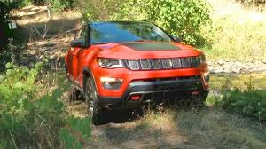 jeep suzuki 2016 new 2016 suzuki suv prices msrp cnynewcars com cnynewcars com