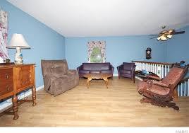 open living room ideas living room ideas open floor plan fireplace paint amazing decors