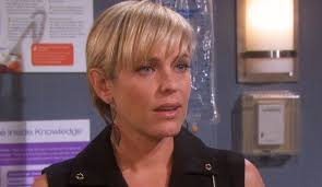 hairstyles of nicole on days of our lives days of our lives spoilers brady does the unthinkable for nicole