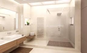 Bad Renovieren Ideen Wohnideen Badezimmer Lustlos Auf Moderne Deko Ideen Zusammen Mit