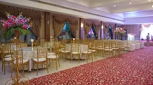 wedding halls marriage halls in mumbai andheri east