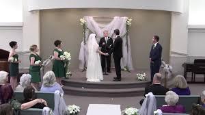 wedding sermons wedding sermons sermonaudio