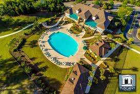 tuscany of myrtle beach resort living homes and townhouses
