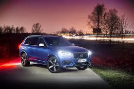 lexus gs 450h dane techniczne lexus rx 450h prestige test project automotive