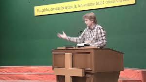 wie gnädig ist gott royer hans peter lecture sermons