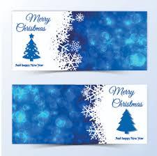 beautiful christmas cards beautiful christmas cards design vector 04 vector card vector