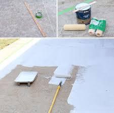 25 best stencil concrete ideas on pinterest painting concrete