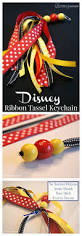 381 best tassels images on pinterest tassels diy tassel and pom