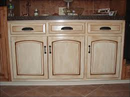 Refacing Cabinets Before And After Kitchen How Much To Reface Cabinets Kitchen Cabinet Refacing